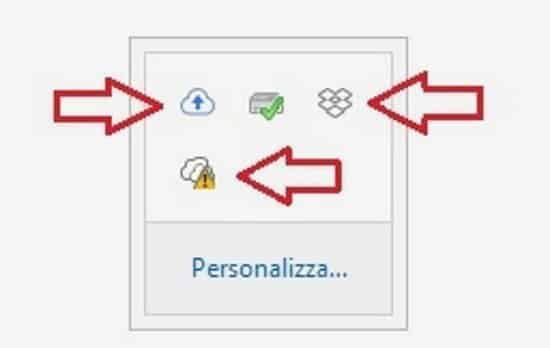 sistemicloud Gestionale per Studio Legale in Cloud: come sceglierlo!