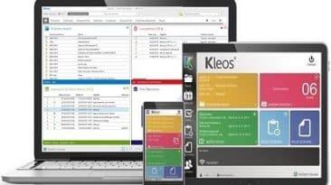 Kleos-logo2-366x205 Prova Kleos - Scarica il software Kleos