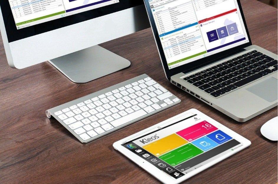 software legale in cloud - Perché ottimizzare le immagini del Tuo sito internet
