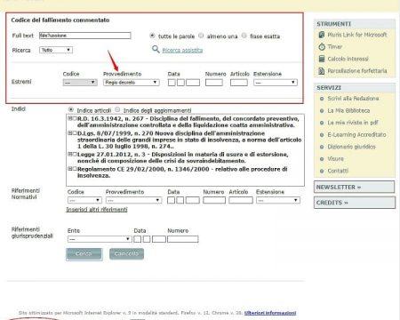Come-usare-il-Codice-del-Fallimento-Commentato2-nn94sau5qwsi3xn09498gb98faf7t5g2eheqtnbpu8 Come usare il Codice del Fallimento Commentato online I CODICI COMMENTATI ONLINE