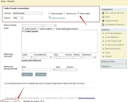 come-usare-i-Codici-Commentati-online2-1-nn962cxgmnub02qjb0z4moucazeoz8akqg79dr18y8 Come usare i Codici Commentati online: Guida definitiva! I CODICI COMMENTATI ONLINE