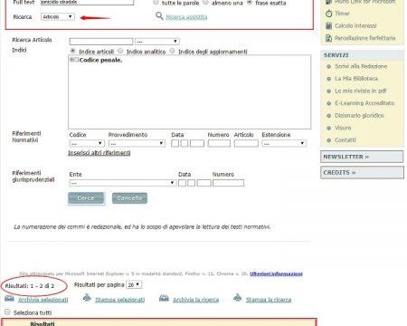 come-usare-i-Codici-Commentati-online4-1-nn965vto9ao0jfm7q1trhatki018udac7w9t63t3m8 Come usare i Codici Commentati online: Guida definitiva! I CODICI COMMENTATI ONLINE