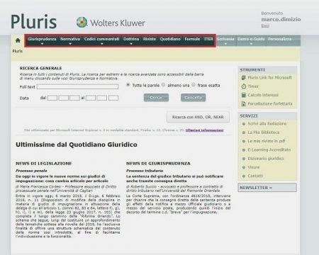 pluris-nn7uf9owga0gu801864djzj7tuv954i79jjqn00k9c Pluris: Scopri il google per l'Avvocato BANCA DATI PLURIS