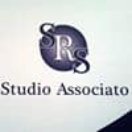 studio srs